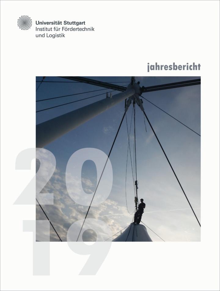 IFT-Jahresbericht 2017/18